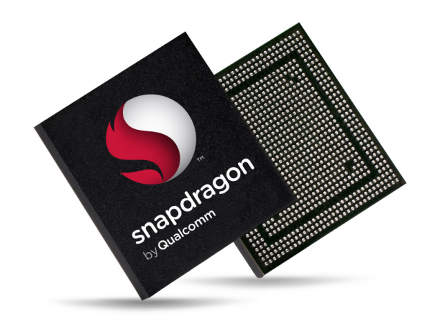 qualcomm-snapdragon-mpq6064m-630x472