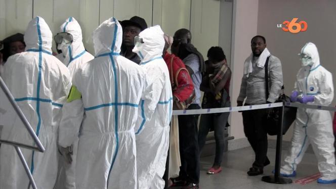 scandale_ibola