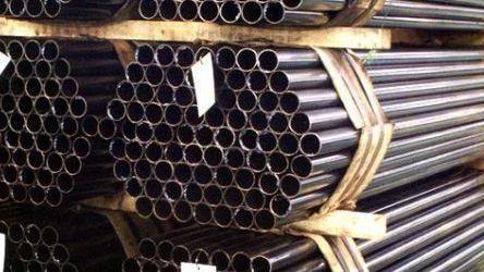 siderurgies