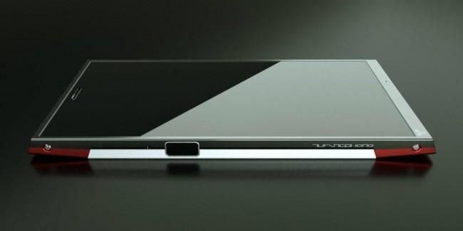 turing-phone-650x325